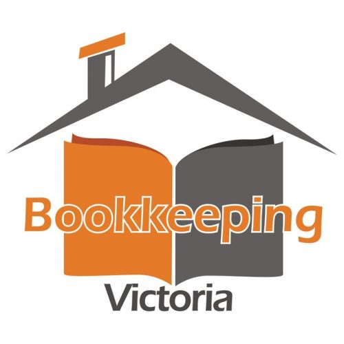 Bookkeeping Victoria - Cairns Accountant