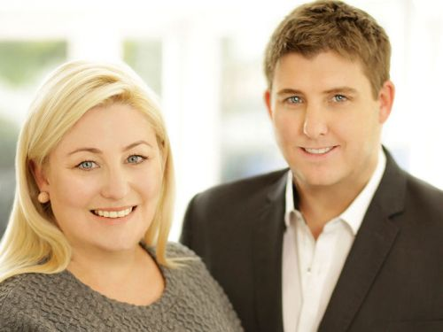Duggan Partners Accounting - Cairns Accountant