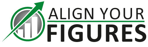 Align Your Figures Bookkeeping Services - Cairns Accountant