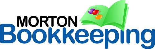Morton Bookkeeping