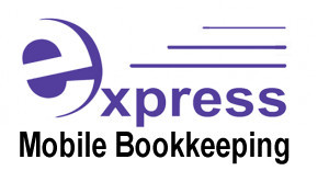 Express Mobile Bookkeeping Campbelltown - Cairns Accountant