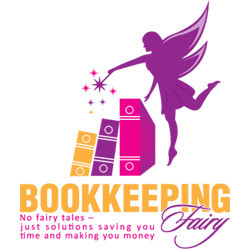 Bookkeeping Fairy Perth - Cairns Accountant