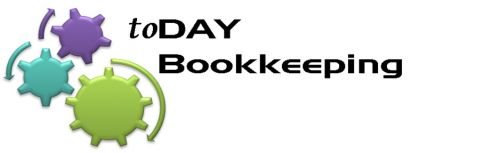 Today Bookkeeping - Cairns Accountant