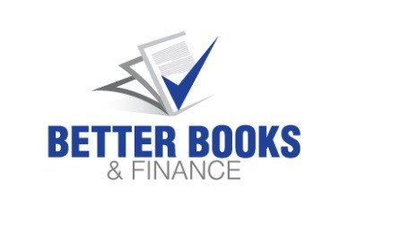 Better Books amp Finance - Cairns Accountant