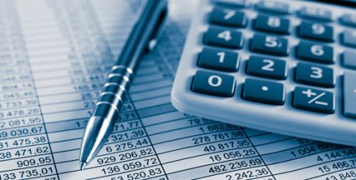 Essential Bookkeeping BAS & Administration Services