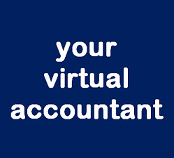 Paula McCormack Accounting amp Bookkeeping Services - Cairns Accountant