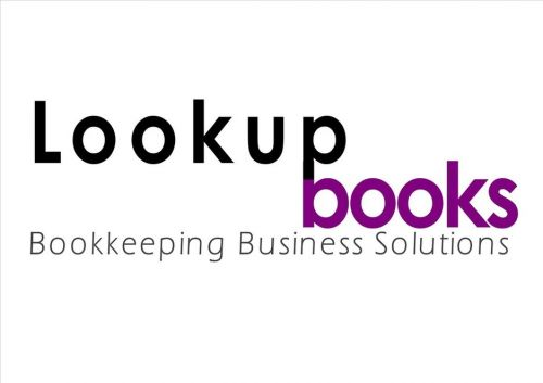 LookupBooks Bookkeeping and Business Services