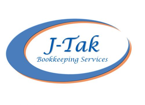 J-Tak Bookkeeping Services - Cairns Accountant