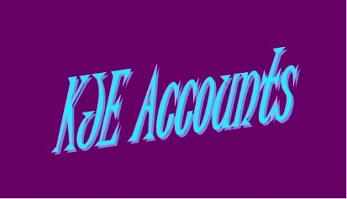 KJE Accounts - Cairns Accountant