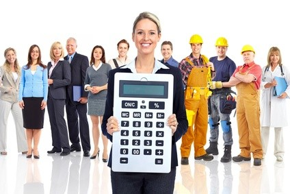 TNH Bookkeeping Specialists Bendigo - Cairns Accountant