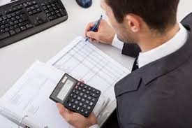 Account Care Bookkeeping Services - Cairns Accountant