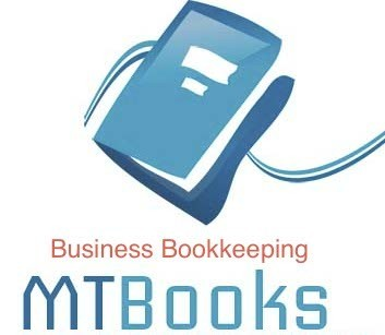 MT Books - Cairns Accountant