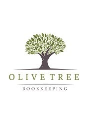 Olive Tree Bookkeeping - Cairns Accountant