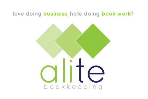 Alite Bookkeeping - Cairns Accountant