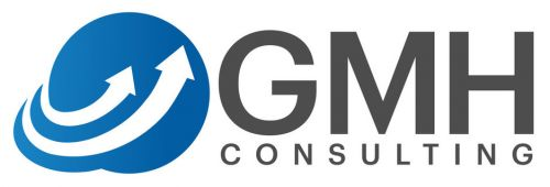 GMH Consulting Pty Ltd - Cairns Accountant