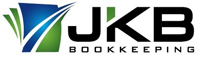 JKB Bookkeeping - Cairns Accountant