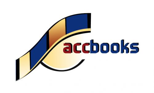 Accbooks