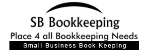 SB Bookkeeping Specialist
