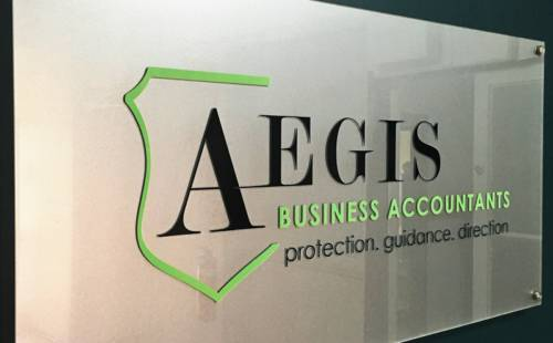 Aegis Business Accountants - Cairns Accountant