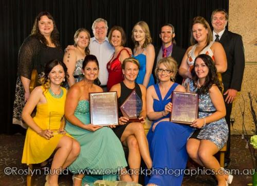 Wardles Accountants - Cairns Accountant