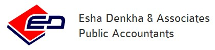 Esha Denkha  Associates - Cairns Accountant