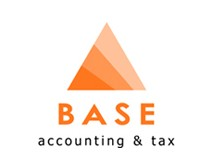 Base Accounting  Tax Pty Ltd Eltham - Cairns Accountant