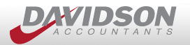 Davidson Accountants - Cairns Accountant