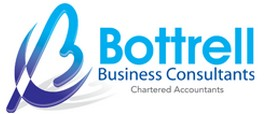 Bottrell Business Consultants - Cairns Accountant
