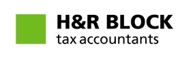 HR Block The Junction - Cairns Accountant