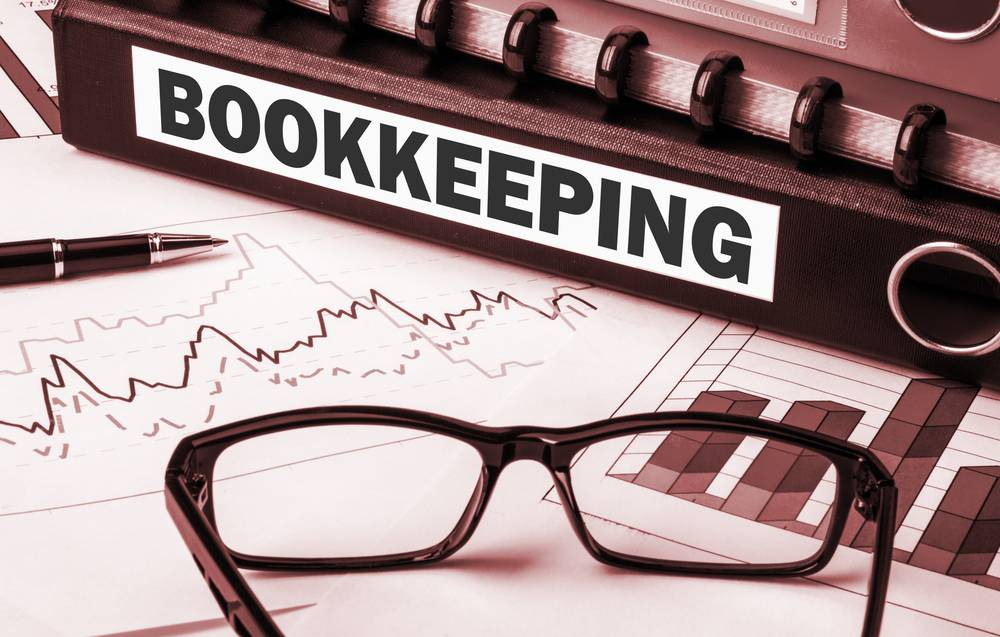 Mount Isa Bookkeeping Service - Cairns Accountant