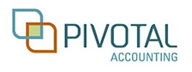 Pivotal Accounting - Cairns Accountant