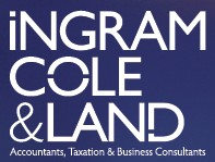Ingram Cole and Land - Cairns Accountant