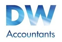 DW Accountants - Cairns Accountant