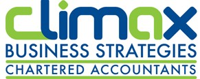Climax Business Strategies Chartered Accountants - Cairns Accountant