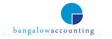 Bangalow Accounting - Cairns Accountant