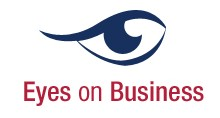Eyes On Business - Cairns Accountant