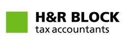 HR Block Townsville - Cairns Accountant