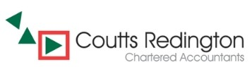 Coutts Redington Aitkenvale - Cairns Accountant