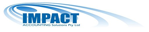 Impact Accounting Solutions