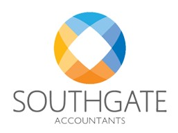 Southgate Accountants - Cairns Accountant
