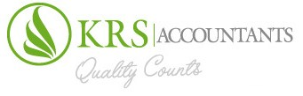 KRS Accountants - Cairns Accountant