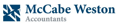 McCabe Weston Accountants - Cairns Accountant
