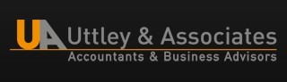 Uttley  Associates - Cairns Accountant