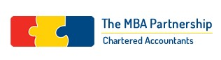 MBA Partnership