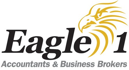 Eagle 1 Group Business Accountants