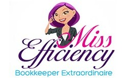 Miss Efficiency - Cairns Accountant