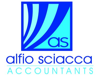 Alfio Sciacca Accountants - Cairns Accountant