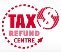 Tax Refund Centre - Cairns Accountant