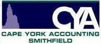 Cape York Accounting Smithfield - Cairns Accountant