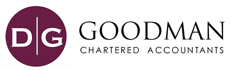 Goodman Chartered Accountants - Cairns Accountant